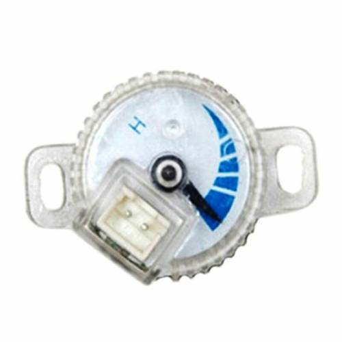 Aldesa Şamandıra Sensörü