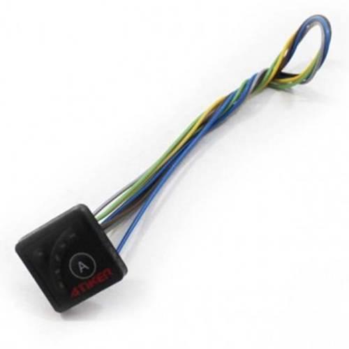 Atiker Nanofast Anahtar