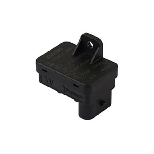 Atiker Safe Fast Map Sensörü