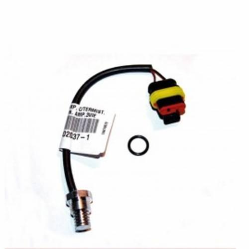 Brc Eski Tip Isı Sensörü