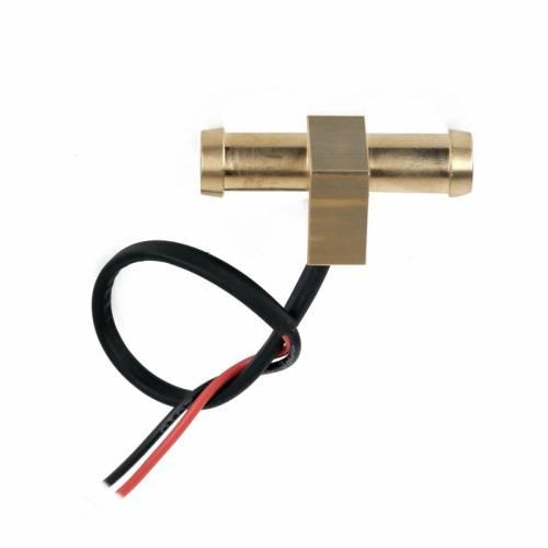 Landirenzo Hortum Arası Sıcaklık Sensörü