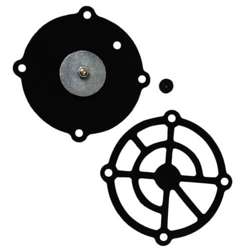 SR07 - SR09 LPG Regülatör Diyaframı