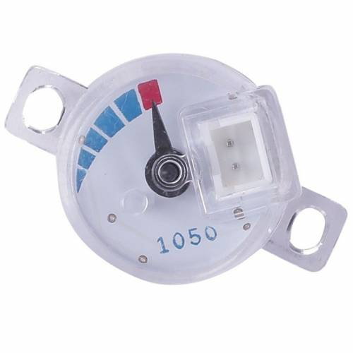 1050 LPG Şamandıra Seviye Sensörü