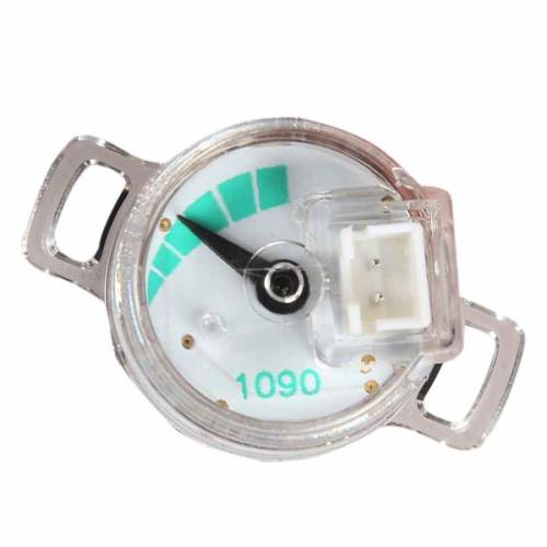 Prins - Brc Tipi 1090 Şamandıra Seviye Sensörü