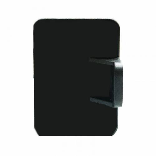Zavoli Map Sensörü